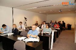Title #cs/past-gallery/277/omics-group-bioprocess2014-conference-valencia-spain-153-1442910858