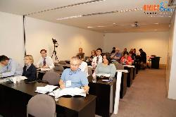 cs/past-gallery/277/omics-group-bioprocess2014-conference-valencia-spain-154-1442910858.jpg