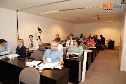 Title #cs/past-gallery/277/omics-group-bioprocess2014-conference-valencia-spain-155-1442910858