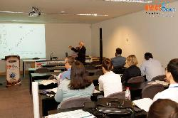 cs/past-gallery/277/omics-group-bioprocess2014-conference-valencia-spain-157-1442910858.jpg