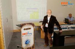Title #cs/past-gallery/277/omics-group-bioprocess2014-conference-valencia-spain-162-1442910858