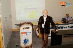 cs/past-gallery/277/omics-group-bioprocess2014-conference-valencia-spain-163-1442910859.jpg