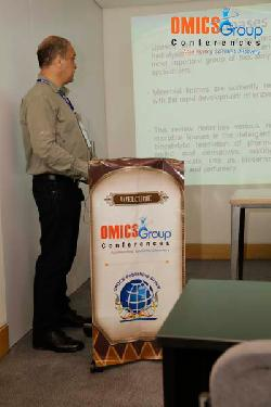 cs/past-gallery/277/omics-group-bioprocess2014-conference-valencia-spain-164-1442910858.jpg