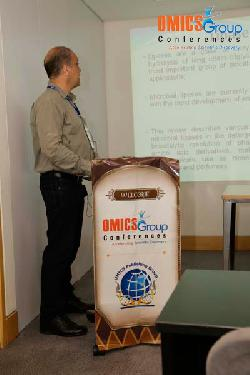 cs/past-gallery/277/omics-group-bioprocess2014-conference-valencia-spain-165-1442910858.jpg