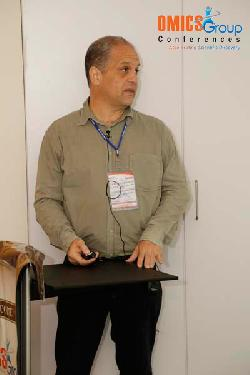 cs/past-gallery/277/omics-group-bioprocess2014-conference-valencia-spain-168-1442910859.jpg