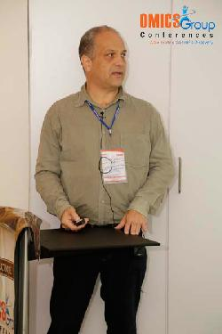 cs/past-gallery/277/omics-group-bioprocess2014-conference-valencia-spain-169-1442910859.jpg