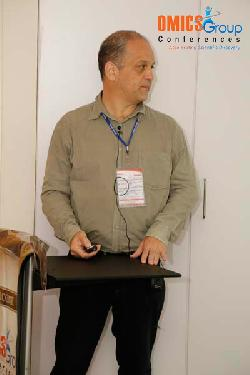 cs/past-gallery/277/omics-group-bioprocess2014-conference-valencia-spain-173-1442910859.jpg