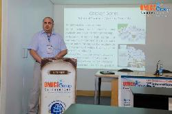 Title #cs/past-gallery/277/omics-group-bioprocess2014-conference-valencia-spain-174-1442910859