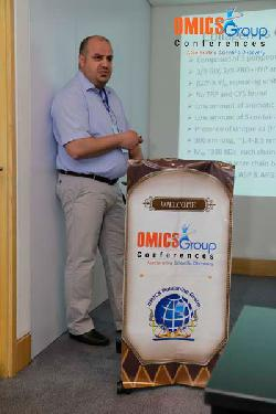 cs/past-gallery/277/omics-group-bioprocess2014-conference-valencia-spain-177-1442910859.jpg