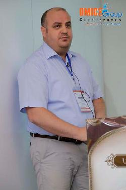 cs/past-gallery/277/omics-group-bioprocess2014-conference-valencia-spain-182-1442910860.jpg