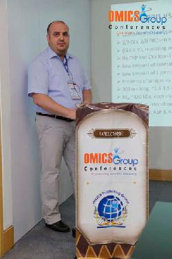 cs/past-gallery/277/omics-group-bioprocess2014-conference-valencia-spain-184-1442910860.jpg