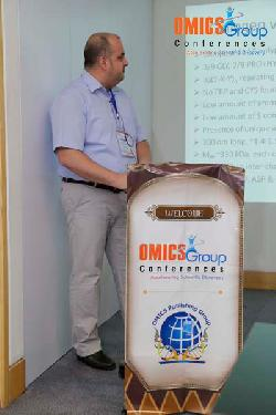 cs/past-gallery/277/omics-group-bioprocess2014-conference-valencia-spain-185-1442910860.jpg