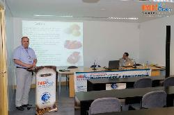 Title #cs/past-gallery/277/omics-group-bioprocess2014-conference-valencia-spain-186-1442910860