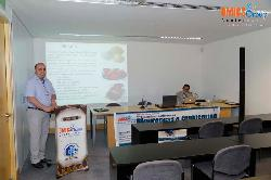 cs/past-gallery/277/omics-group-bioprocess2014-conference-valencia-spain-187-1442910860.jpg