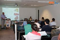 Title #cs/past-gallery/277/omics-group-bioprocess2014-conference-valencia-spain-188-1442910860