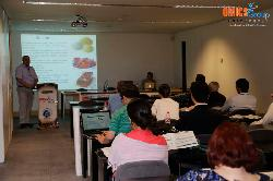Title #cs/past-gallery/277/omics-group-bioprocess2014-conference-valencia-spain-189-1442910861