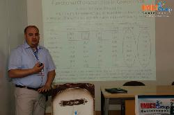 cs/past-gallery/277/omics-group-bioprocess2014-conference-valencia-spain-190-1442910860.jpg