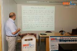 cs/past-gallery/277/omics-group-bioprocess2014-conference-valencia-spain-191-1442910860.jpg