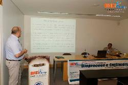 cs/past-gallery/277/omics-group-bioprocess2014-conference-valencia-spain-192-1442910861.jpg