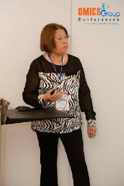 cs/past-gallery/277/omics-group-bioprocess2014-conference-valencia-spain-195-1442910861.jpg