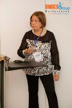 cs/past-gallery/277/omics-group-bioprocess2014-conference-valencia-spain-196-1442910861.jpg