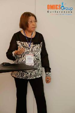 cs/past-gallery/277/omics-group-bioprocess2014-conference-valencia-spain-199-1442910861.jpg