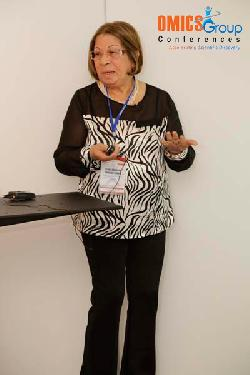 cs/past-gallery/277/omics-group-bioprocess2014-conference-valencia-spain-202-1442910862.jpg