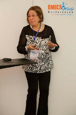 cs/past-gallery/277/omics-group-bioprocess2014-conference-valencia-spain-204-1442910862.jpg