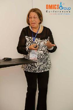 cs/past-gallery/277/omics-group-bioprocess2014-conference-valencia-spain-205-1442910862.jpg
