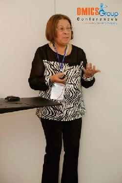 cs/past-gallery/277/omics-group-bioprocess2014-conference-valencia-spain-206-1442910862.jpg