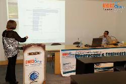 cs/past-gallery/277/omics-group-bioprocess2014-conference-valencia-spain-207-1442910862.jpg