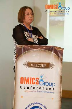 Title #cs/past-gallery/277/omics-group-bioprocess2014-conference-valencia-spain-210-1442910862