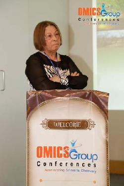 cs/past-gallery/277/omics-group-bioprocess2014-conference-valencia-spain-211-1442910863.jpg