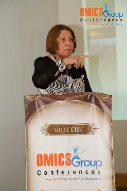 Title #cs/past-gallery/277/omics-group-bioprocess2014-conference-valencia-spain-213-1442910863