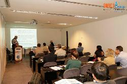 cs/past-gallery/277/omics-group-bioprocess2014-conference-valencia-spain-29-1442910845.jpg