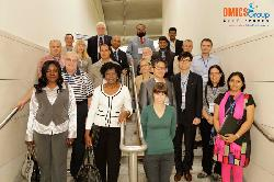 cs/past-gallery/277/omics-group-bioprocess2014-conference-valencia-spain-32-1442910846.jpg
