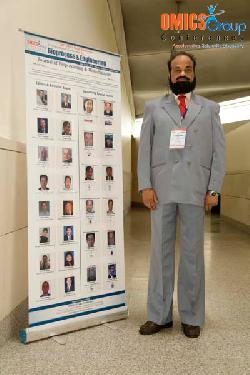 cs/past-gallery/277/omics-group-bioprocess2014-conference-valencia-spain-35-1442910846.jpg
