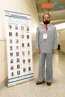 cs/past-gallery/277/omics-group-bioprocess2014-conference-valencia-spain-37-1442910846.jpg