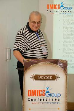 cs/past-gallery/277/omics-group-bioprocess2014-conference-valencia-spain-38-1442910847.jpg