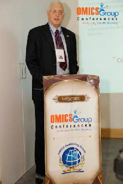 cs/past-gallery/277/omics-group-bioprocess2014-conference-valencia-spain-42-1442910847.jpg