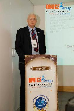 Title #cs/past-gallery/277/omics-group-bioprocess2014-conference-valencia-spain-43-1442910847