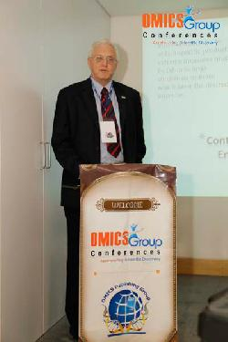 cs/past-gallery/277/omics-group-bioprocess2014-conference-valencia-spain-44-1442910848.jpg
