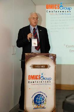 cs/past-gallery/277/omics-group-bioprocess2014-conference-valencia-spain-47-1442910847.jpg