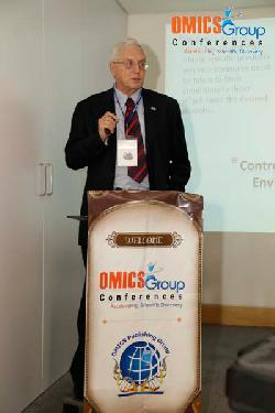 cs/past-gallery/277/omics-group-bioprocess2014-conference-valencia-spain-48-1442910847.jpg