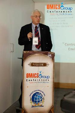 cs/past-gallery/277/omics-group-bioprocess2014-conference-valencia-spain-49-1442910847.jpg