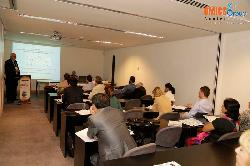 cs/past-gallery/277/omics-group-bioprocess2014-conference-valencia-spain-51-1442910848.jpg