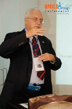 cs/past-gallery/277/omics-group-bioprocess2014-conference-valencia-spain-52-1442910848.jpg