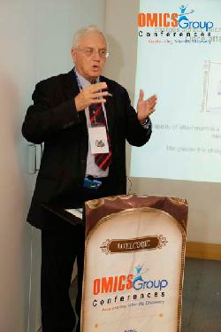 cs/past-gallery/277/omics-group-bioprocess2014-conference-valencia-spain-56-1442910848.jpg