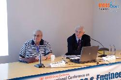 Title #cs/past-gallery/277/omics-group-bioprocess2014-conference-valencia-spain-57-1442910848