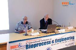 Title #cs/past-gallery/277/omics-group-bioprocess2014-conference-valencia-spain-58-1442910848